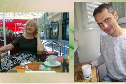 Интервју са једном учитељицом: Ивана Бошњак Бошњак