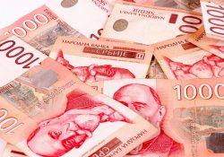Послодавци предлажу повећање неопорезивог дела зараде