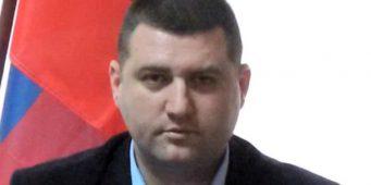 Антић: Председник нема овлашћења да диже плате војсци