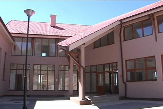 Школе широм Србије од јесени у новом руху