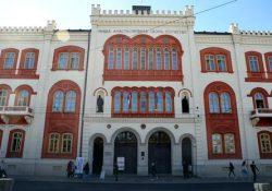 Универзитет у Београду међу 300 најбољих на Шангајској листи