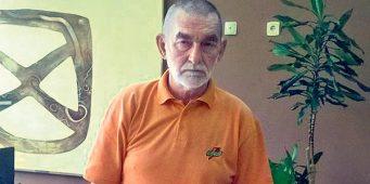 Директор чачанске школе: Сменили ме јер немам напредњачки дрес