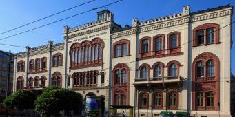 (Не)Очекивани пад Универзитета у Београду