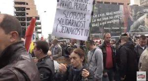 1290831_strajk-prosveta-sindikati-foto-kurir-tv-14_ff