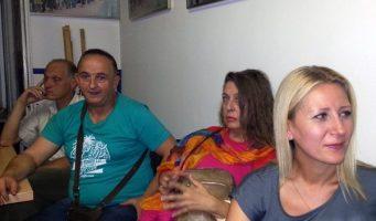 ФБГ поднео 60 тужби против директора школа