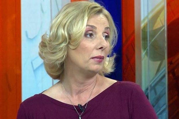 Јанковић: Закон о платама као кад ученик промаши тему