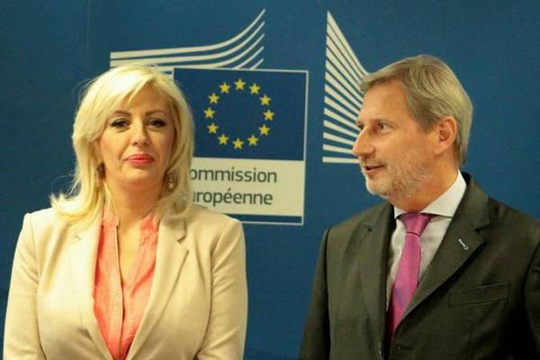 Данак у дипломи: ЕУ за образовање у Србији издваја 27,4 милиона евра