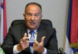 Шарчевић тражи смену 28 директора школа