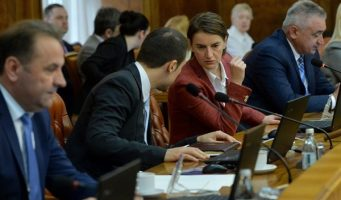 Меритократија за директоре: Утврђена два предлога закона о образовању