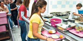 Шарчевић: У школама ће бити здрав ручак