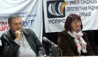 Синдикати: Није одлив већ егзодус стручњака