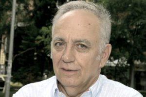 Сага о докторској дисертацији Синише Малог се наставља