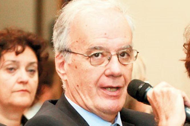 Пљуште оставке у Националном савету за високо образовање