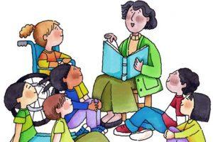 Већа плата наставницима са звањем