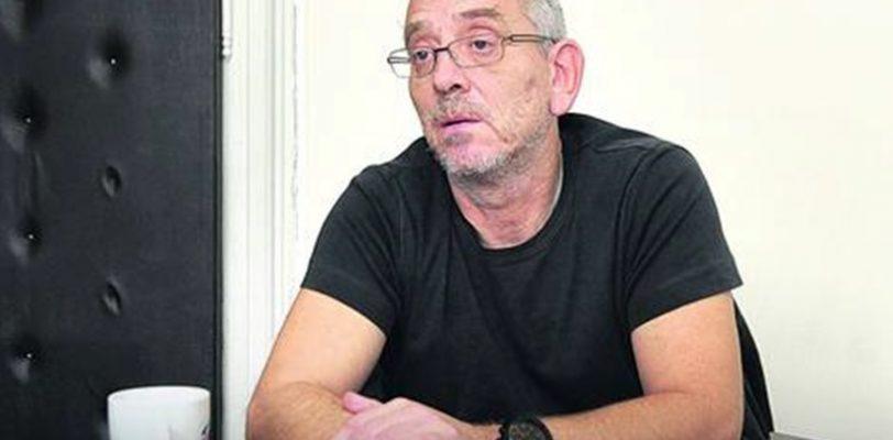 Просветни скандал: Фамилија Арсенијевић