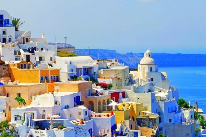 Грчка: За средњошколце забрањене екскурзије у иностранство