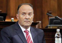 Министар Шарчевић: Наставници да не брину за свој посао