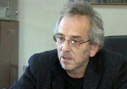 Ректор Арсенијевић узвраћа ударац!