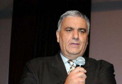Ректор, декан ФОН-а и колеге одговорне за ћутање о докторату Малог