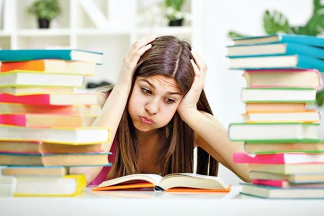 Школе пумпају оцене ђацима: А на матури буде катастрофа!