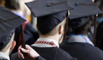 Студенти незадовољни образовањем