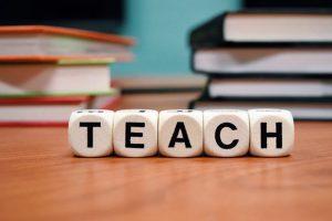 Велике промене у школама у Србији