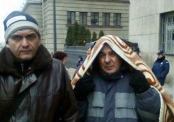 Петар Благојевић: Преко штрајка глађу до повратка лиценце и посла