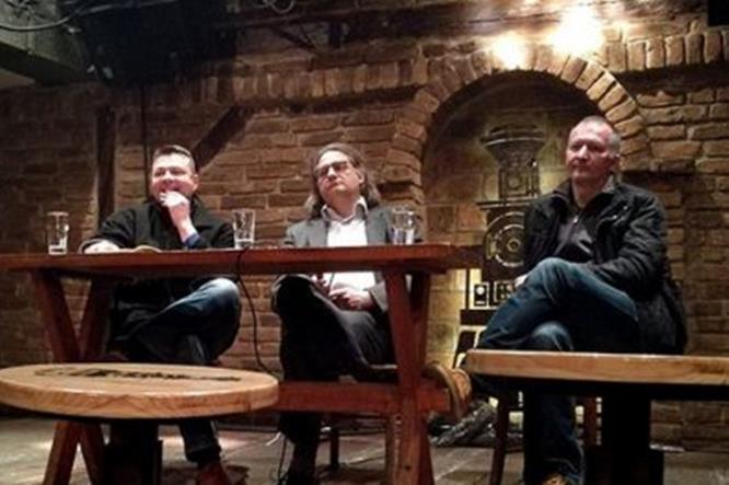 Образовање: Србија је картонско насеље Европе
