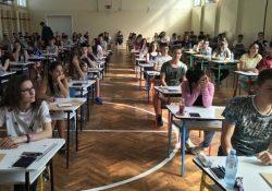 Санкције за неправилности на завршном испиту