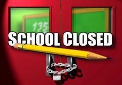 План за спајање и укидање школа
