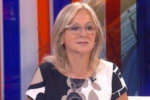 АСНС: О радним споровима у Србији