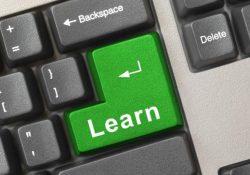 Инцијатива Дигитална Србија: ИТ одељења у гимназијама одлична вест за друштво