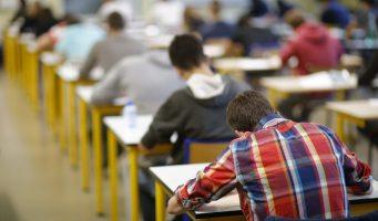 Средње школе уписало 66.827 ученика