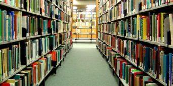 Друштво школских библиотекара тражи подршку репрезентативних синдиката
