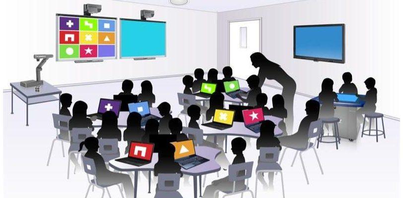 Други круг обуке за ИТ одељења