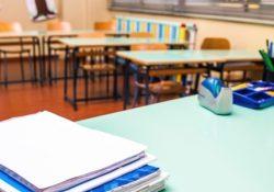 Због блокираних рачуна онемогућене исплате отпремнина у око 50 школа