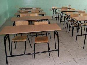 Kозметика је спремна за почетак нове школске године