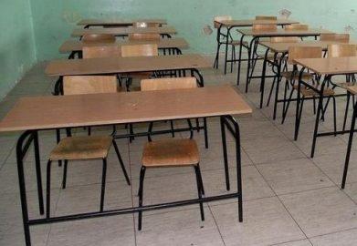 Основна школа крај Ниша већ три године без струје