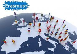 Србија постала пуноправна чланица програма Еразмус+