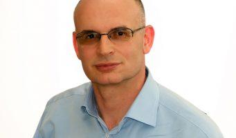 Миодраг Стојковић ипак остаје шеф катедре за матичне ћелије