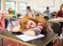Ученици у фебруару организован поправни испит из историје и то седми пут