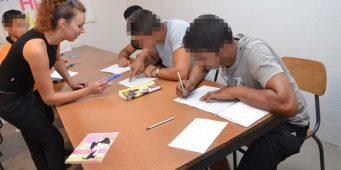 Око 80% ромске деце ван система основног образовања