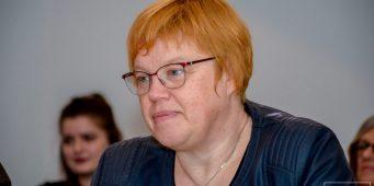 Професорка Корен: Како је пропала реформа у Хрватској