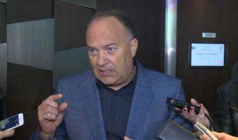 Министар Шарчевић: У Првој београдској гимназији буни се мањина