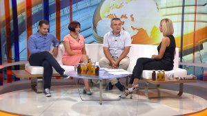 Марков: И синдикати сносе део одговорности за лош образовни систем