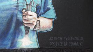 Тринаеста гимназија не заборавља доктора Нешу