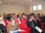 Скупштина ФБГ 2003