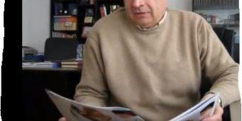 Интервју: Срђан Огњановић