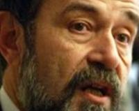 ФБГ 10/ Сви министри просвете: Дачо, царе, не дај паре!