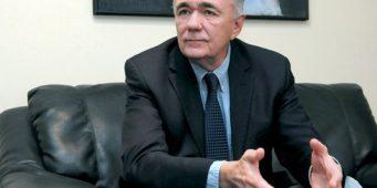 ФБГ 10/ Интервју: Душан Ковачевић